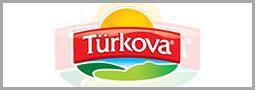 Süt ve Süt Ürünleri |  Helal Gıda Sertifikası Alan Firmaların Listesi