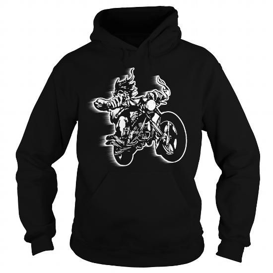 burberry hoodie uk