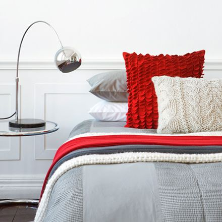 Tips For Preparing A Guest Room