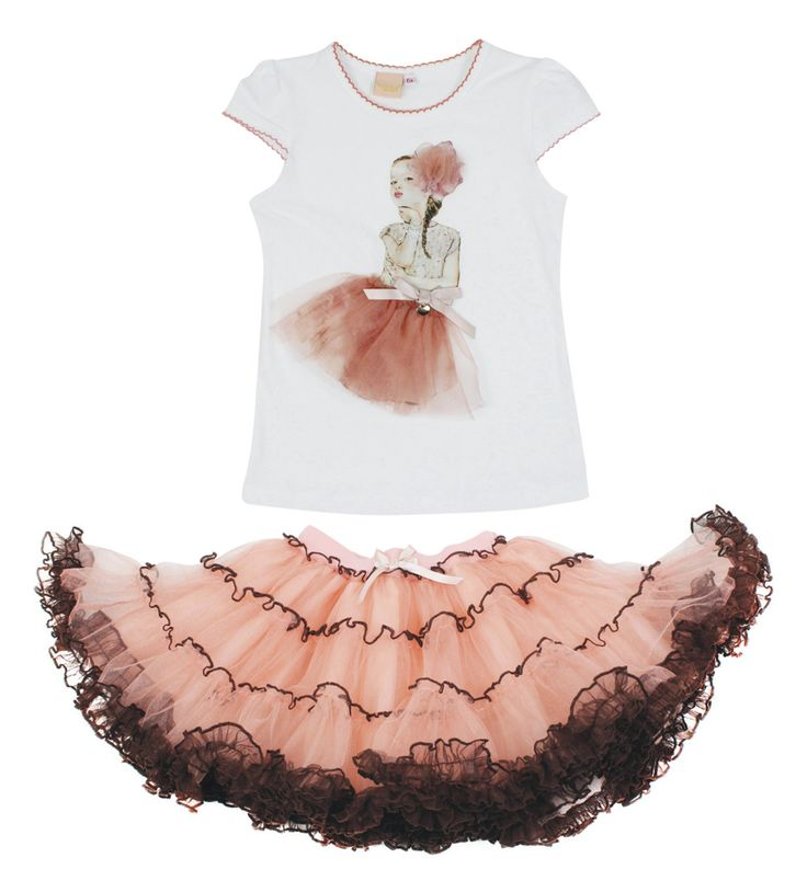 2016 fashion summer children clothing Princess girl boutique outfits sets valentines ruffle tops short lace tutu skirt suits | UNUM CLICK - Online Shopping for Electronics, Fashion, Home & Garden, Toys & Sports, Health & Beauty and more