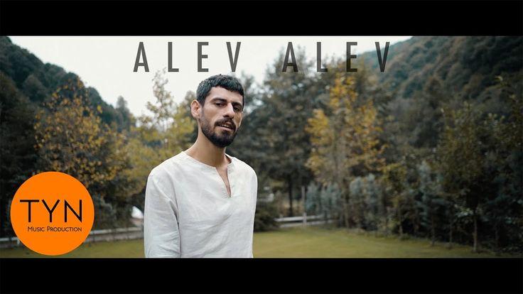 Kursat Gurel Alev Alev Yeni Video Klip Youtube Sarkilar Videolar