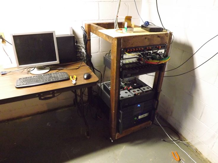 63 best arduino images on pinterest technology diy electronics diy home computer rack home decor ideas solutioingenieria Gallery