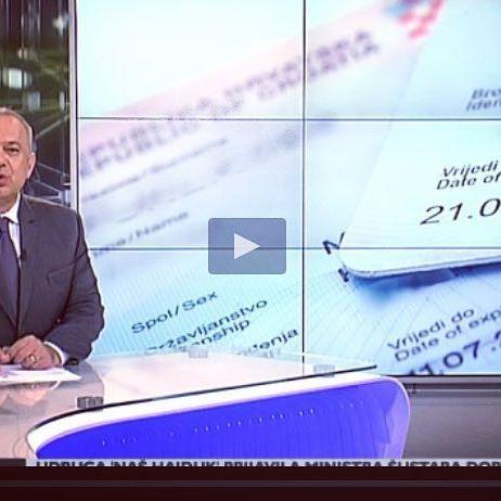 Direktor servisa @moj_eracun Marko Emer, u emisiji #rtldirekt na #rtlhrvatska kod #zoransprajc govori o novoj osobnoj iskaznici i #prednostima e-poslovanja! #eracun #poslovanje #ukoraksnajboljima #napredni #benefits http://www.vijesti.rtl.hr/novosti/hrvatska/1942685/cemu-sluzi-nova-osobna-mozemo-li-registrirati-vozilo-bez-saltera-i-javnih-biljeznika-kao-sto-su-nam-obecali/