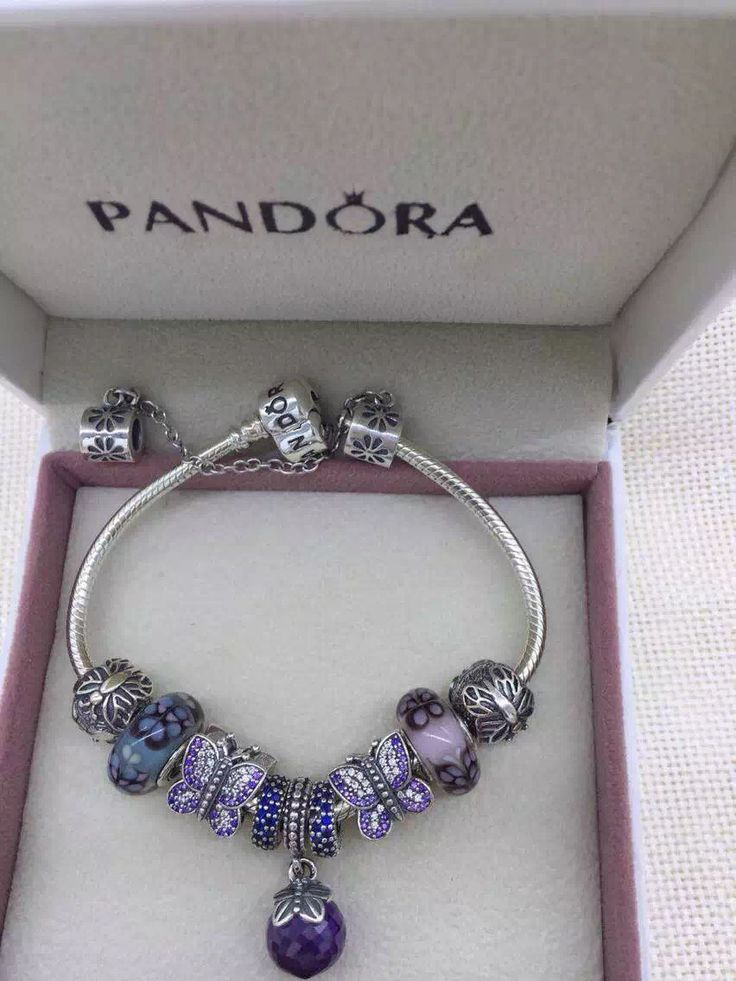 a4fad1a25 ... july pandora sale free bracelet cremation jewelry for pandor ...