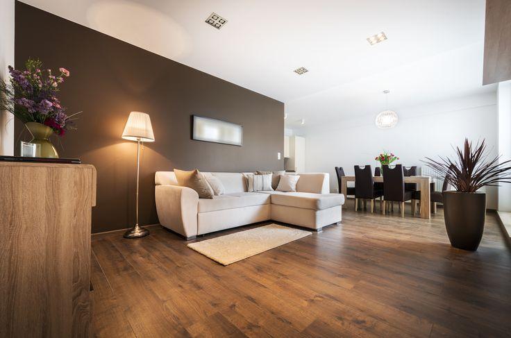 Renueva tu casa con un toque de pintura y armoniza tus espacios.