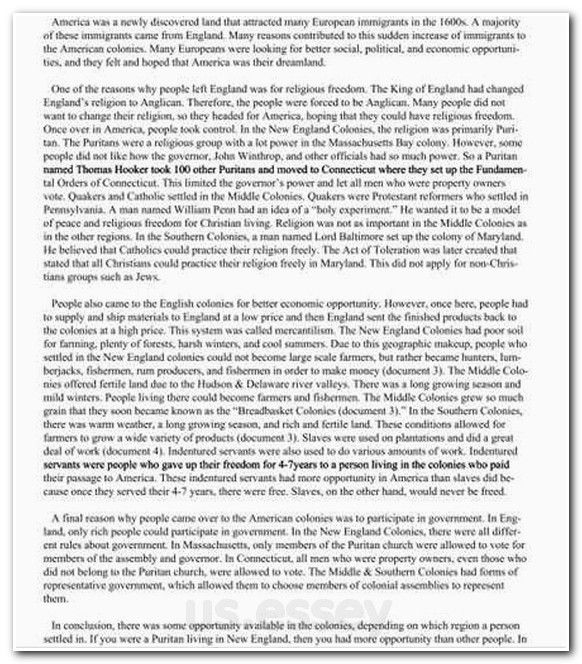 671 best Essay Writing Help images on Pinterest Essay writing - example speech