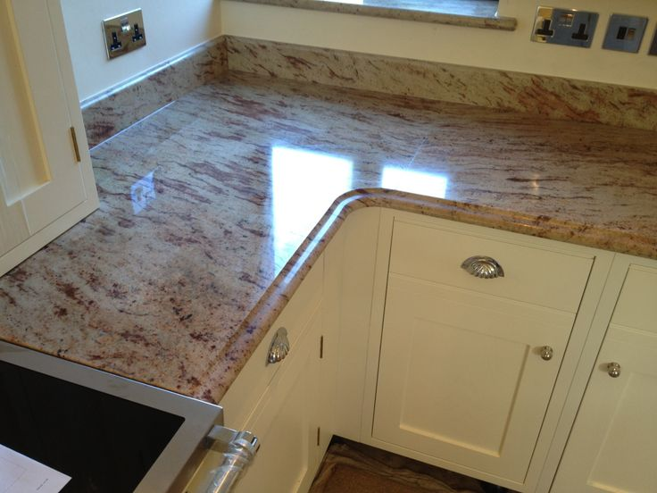 choose the natural granite worktops for your home visit here httpwww