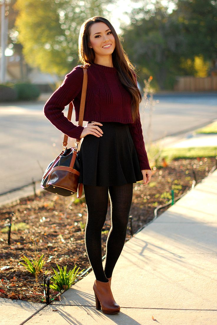 236 best Outfits images on Pinterest | Shoes, Accessories and ...