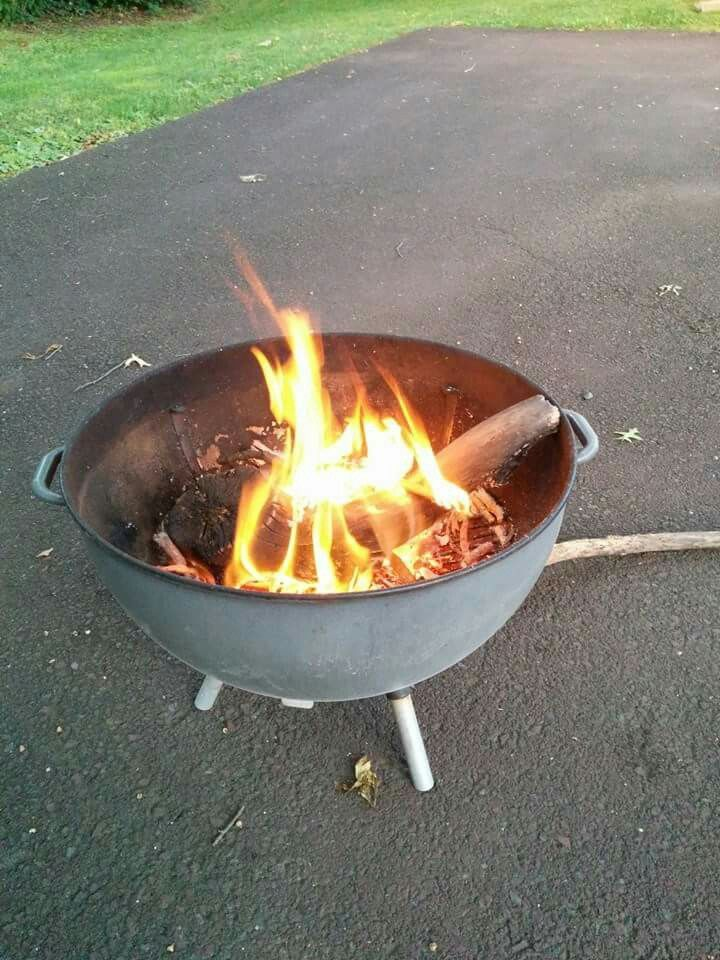 Best 25 Portable Fire Pits Ideas On Pinterest Fire Pit
