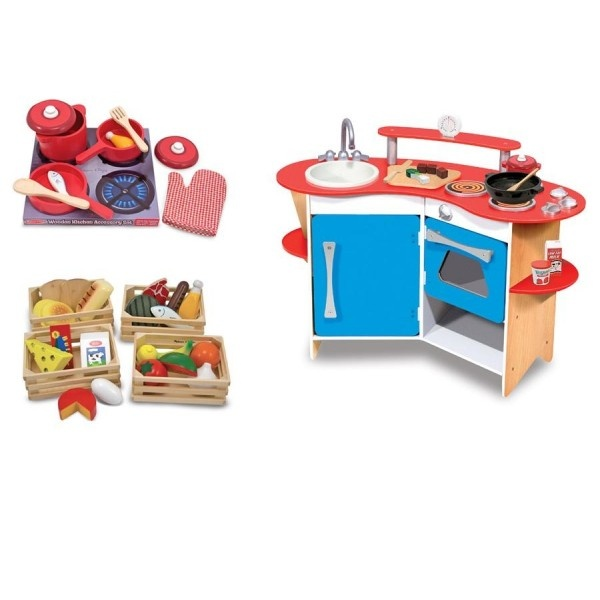 Kitchen Nook For Example Crossword: 10 Best Images About Great Toys For Boys And Girls On