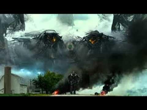 GRATUIT ~ Regarder ou Télécharger Transformers 4: l'âge de l'extinction Streaming Film COMPLET