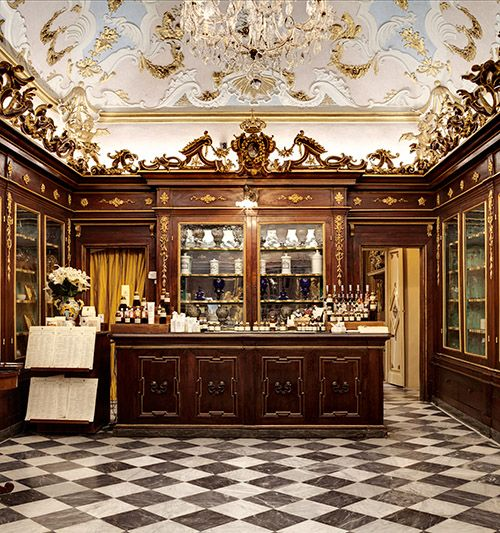 17 best images about santa maria novella italy on for Dream store firenze