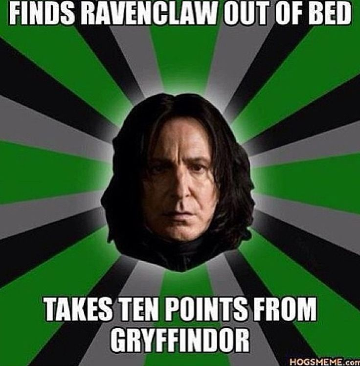 10 Funny Harry Potter Pics for Today - 8 Bit Nerds shares the best funny pics, video games, sci-fi, fantasy, comic, and cosplay pics on the internet!