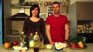 Petr Havlíček - YouTube-transnenasycené mastné kyseliny