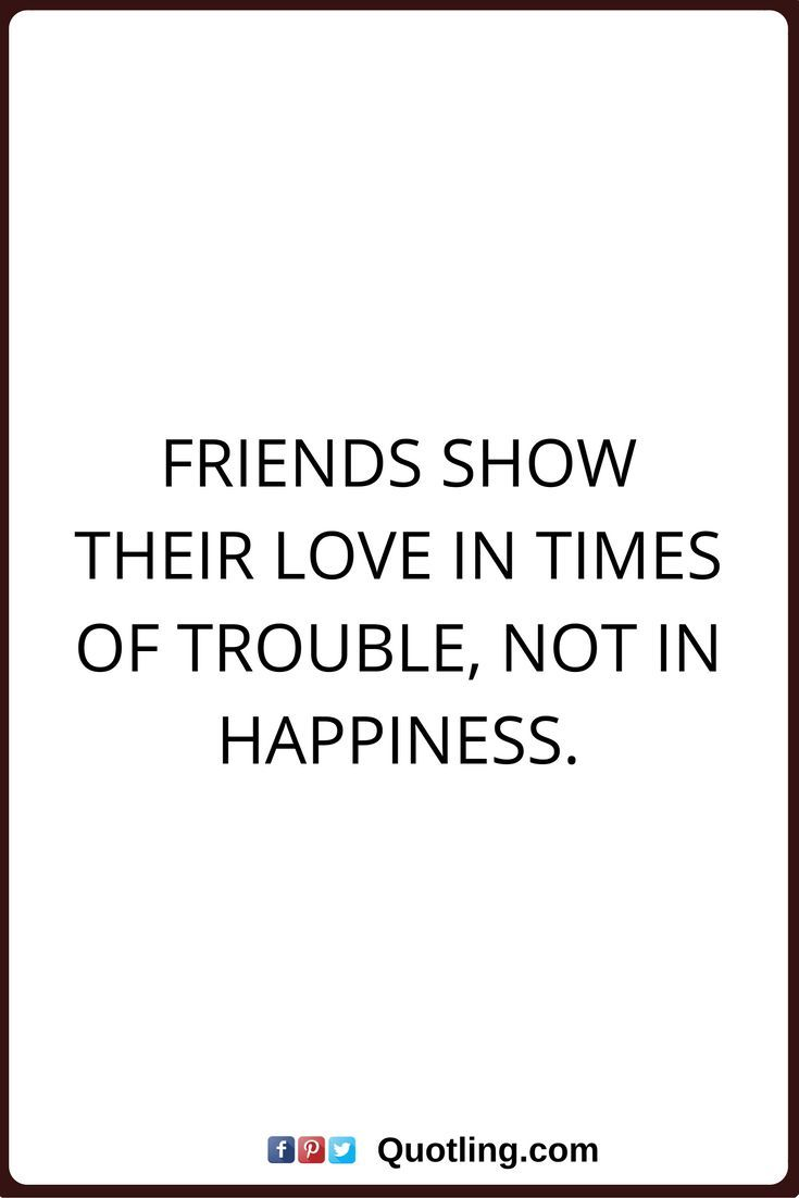 Quotes About Happiness And Friends 17 Best Images About Love And