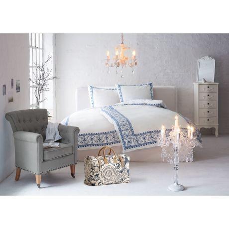 ber ideen zu hussen auf pinterest schnittschutzh lle stuhl bez ge und abdeckfolien. Black Bedroom Furniture Sets. Home Design Ideas