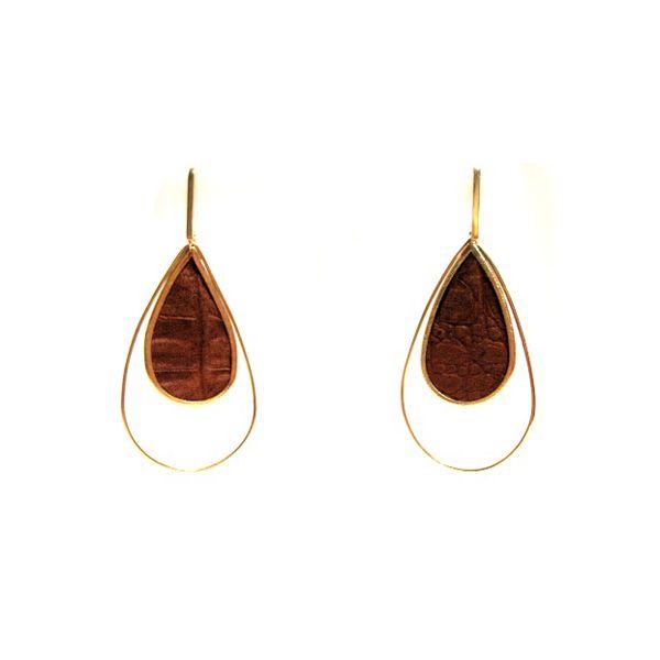 2899 92O1  #jewelry #joyas #mexico #brasil #cristales #moda #mujer #woman #latina #naturaleza #fashion