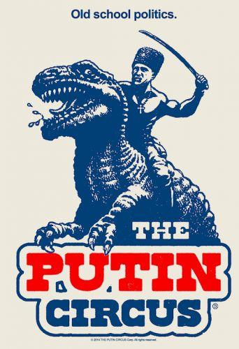 Attualià: #USA vs #Russia: disordine mondiale negli schemi del Nuovo Ordine Mondiale (link: http://ift.tt/2iPKEjE )