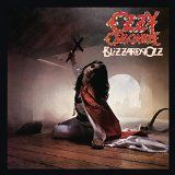 nice HARD ROCK & METAL – Album – $5.00 –  Blizzard of Ozz (Expanded Edition)