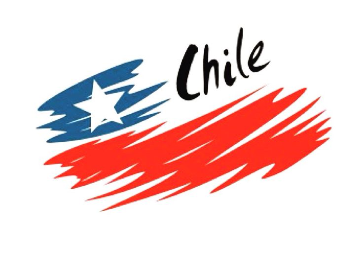 Missionary Delivery in Chile!