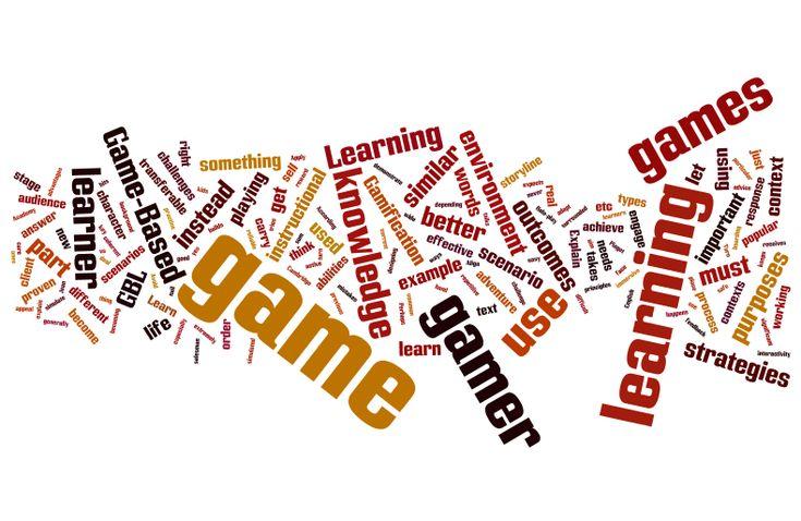 6 herramientas para crear nubes de palabras http://elearningsoft.wordpress.com/2012/12/13/6-herramientas-para-crear-nubes-de-palabras/