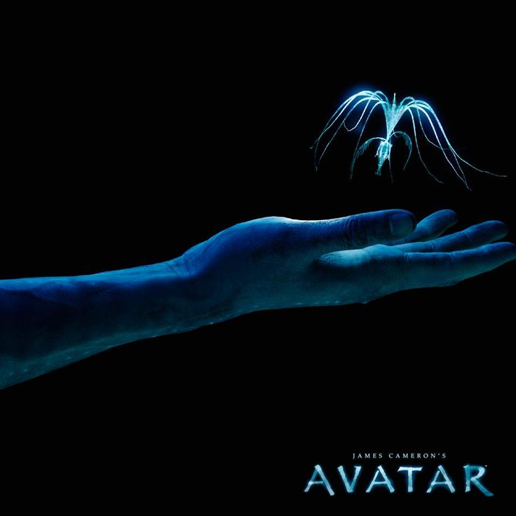 Avatar 2 Movie: 17 Best Images About Avatar On Pinterest