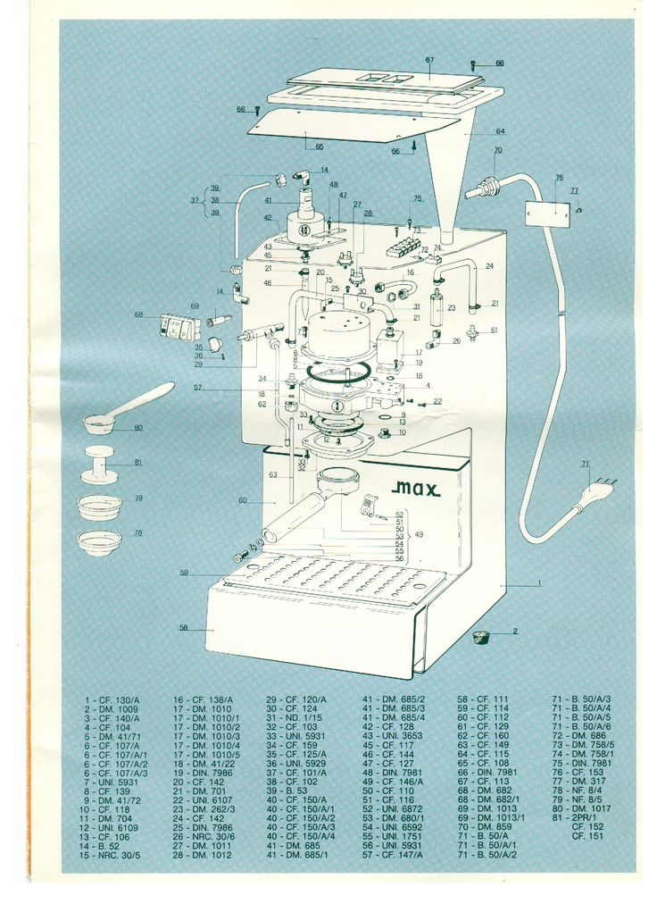 espresso maker schematic 1000 images about diagrams  amp  schematics on pinterest to  1000 images about diagrams  amp  schematics on pinterest to