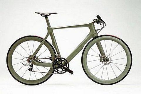 Cannondale Stealth Concept bike | Design You Trust. World's Most Famous Social Inspiration.