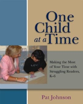 literacy classroom strategies to help struggling Learn ways to help your child to develop literacy skills  helping young children to develop emergent literacy skills  developmentally appropriate strategies.
