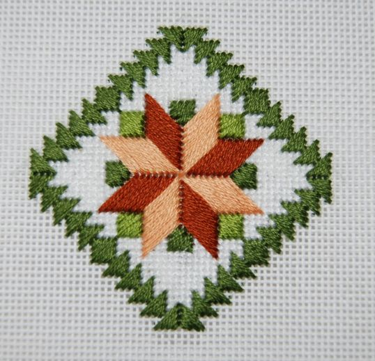 Needlepoint Pillow Decoration Perhaps Crossword : 17 Best images about Free Needlepoint Projects from others on Pinterest