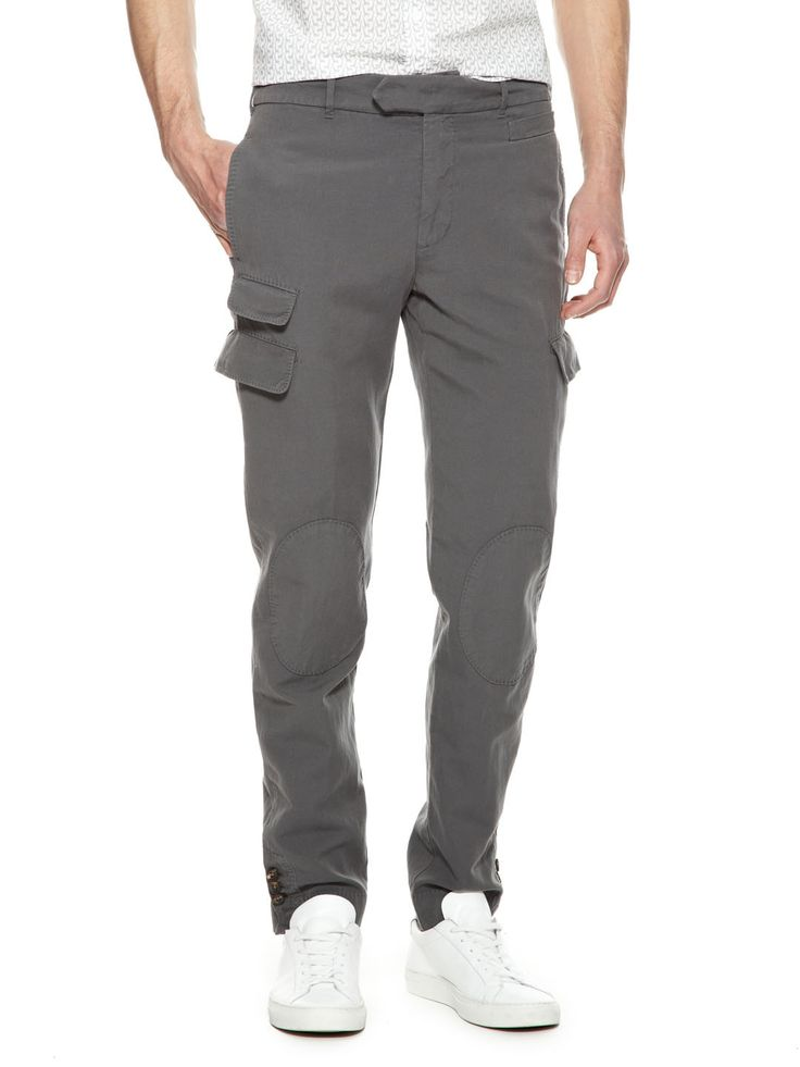 Cargo Pants by Michael Bastian at Gilt