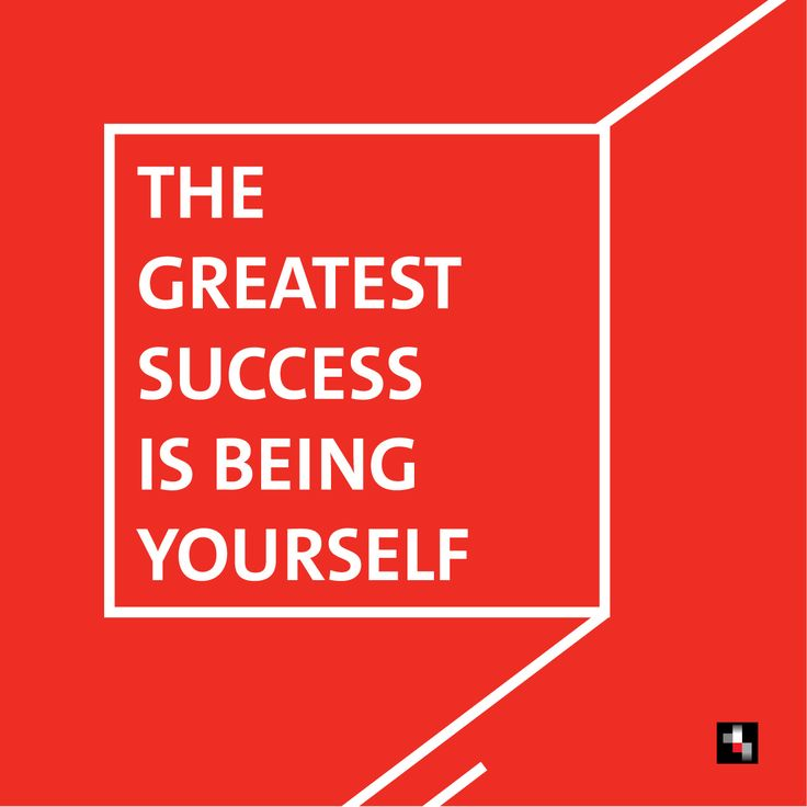 13 best #Quotes images by Louder on Pinterest Brand strategist
