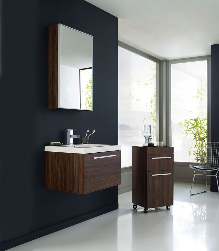 45 best Bathroom Furniture images on Pinterest | Bathroom, Half ...