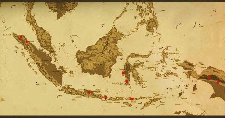 Tulisan Salim A. Fillah Ini Menyentak Nurani Muslim Indonesia