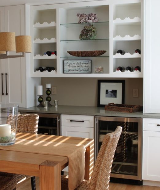 Dining Idea Room Storage: 14 Best Images About Wine Rack On Pinterest