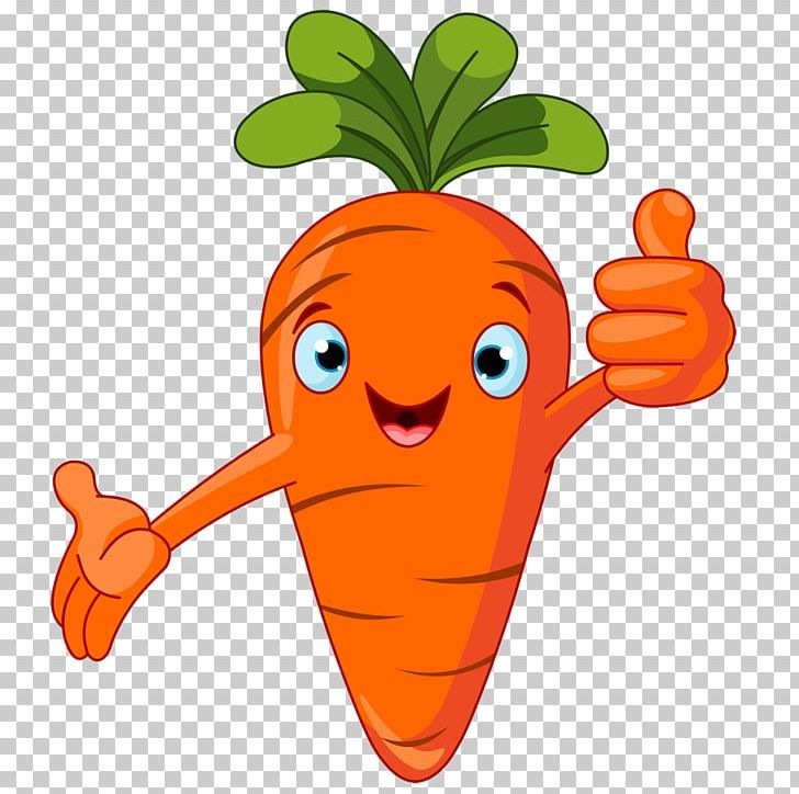 Vegetable Cartoon Animation Png Animation Avocado Carrot Cartoon Cartoon Animation Vegetable Cartoon Cartoon Animation