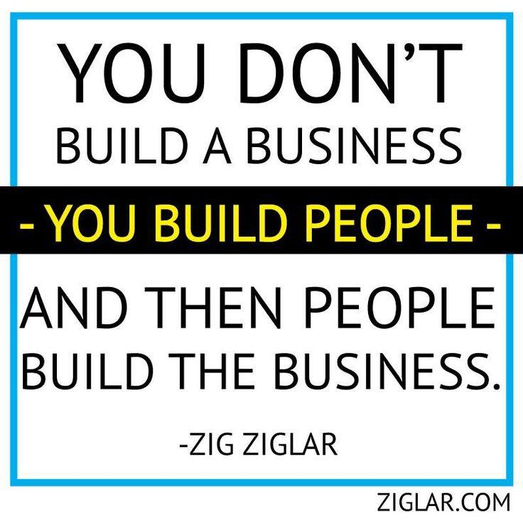 Sales Motivational Quotes 556 Best Motivation Leadership Success Images On Pinterest .