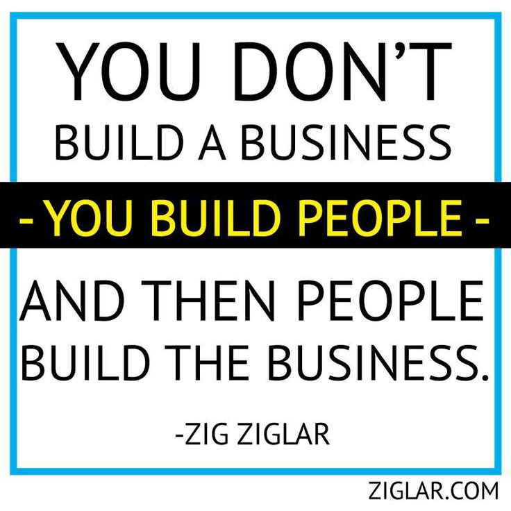 People before profits... Success People, Leadership, Motivation Quotes, Zigziglar, Buildings People, Success Business, Z...