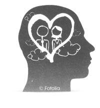 La sexualité vécue comme un besoin alimentaire.  «Mais qu'ont donc les hommes à la place du cerveau?» Par Armand Lequeux. Université catholique de Louvain. Le comportement sexuel humain n'est pas régi par un besoin, ni d'ordre physiologique, ni d'ordre psychologique.