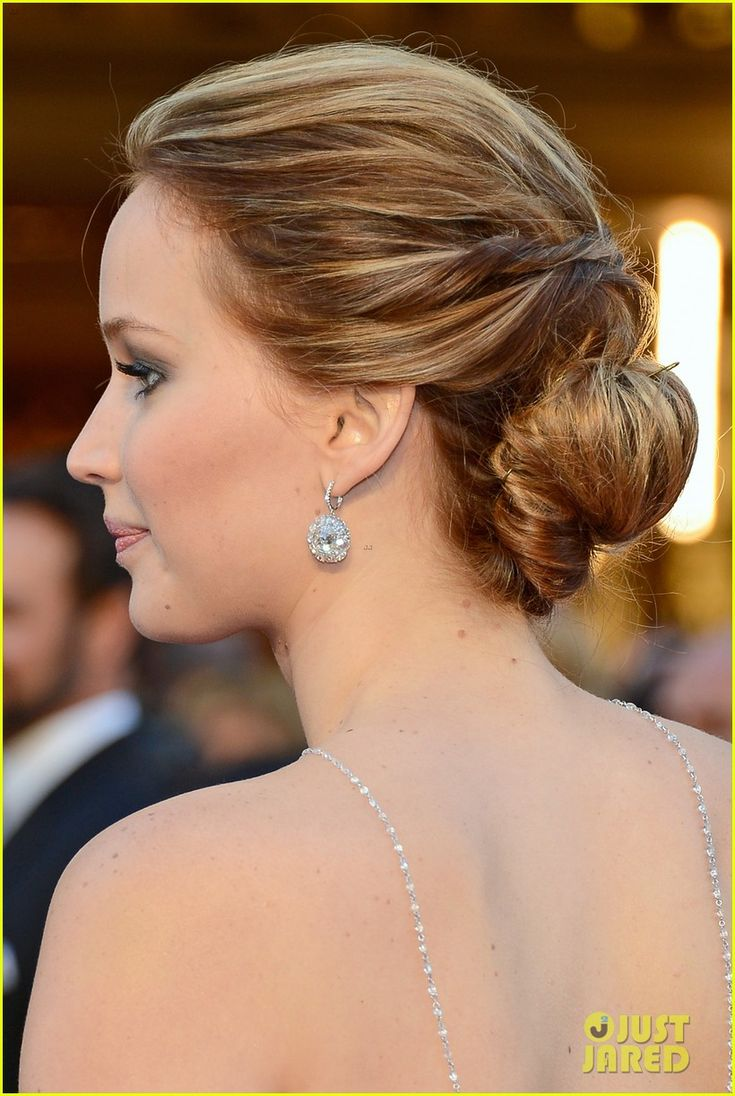 327 best up-do hair images on pinterest | hairstyles, make up and