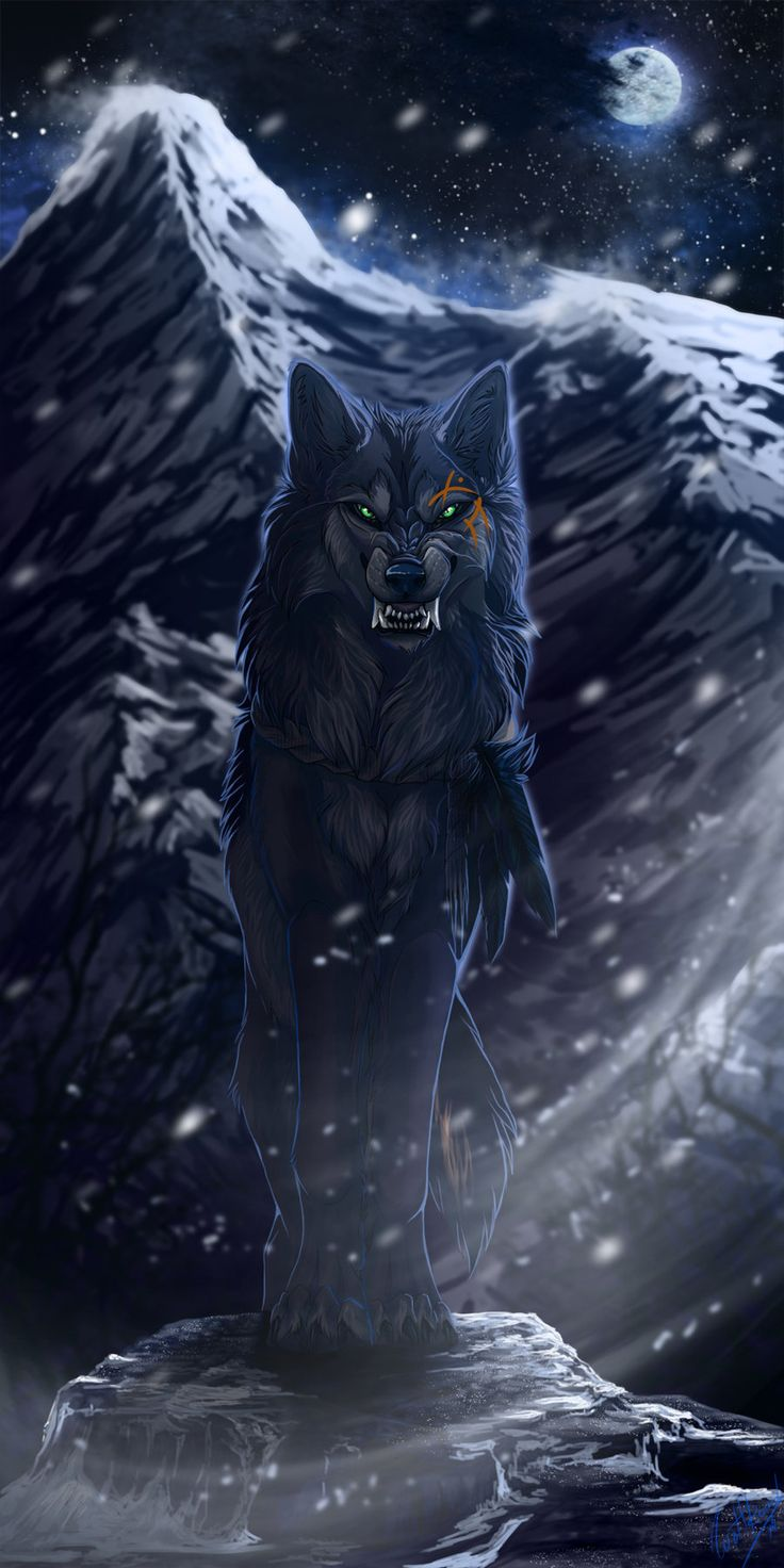 The Hills Have Eyes by WolfRoad.deviantart.com on @DeviantArt