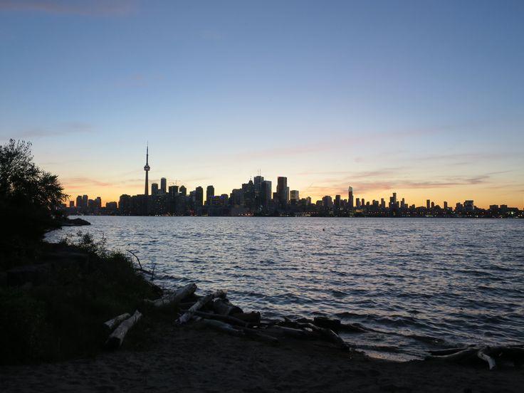 SECRET HOLIDAY TO CANADA  // TRAVEL VLOG