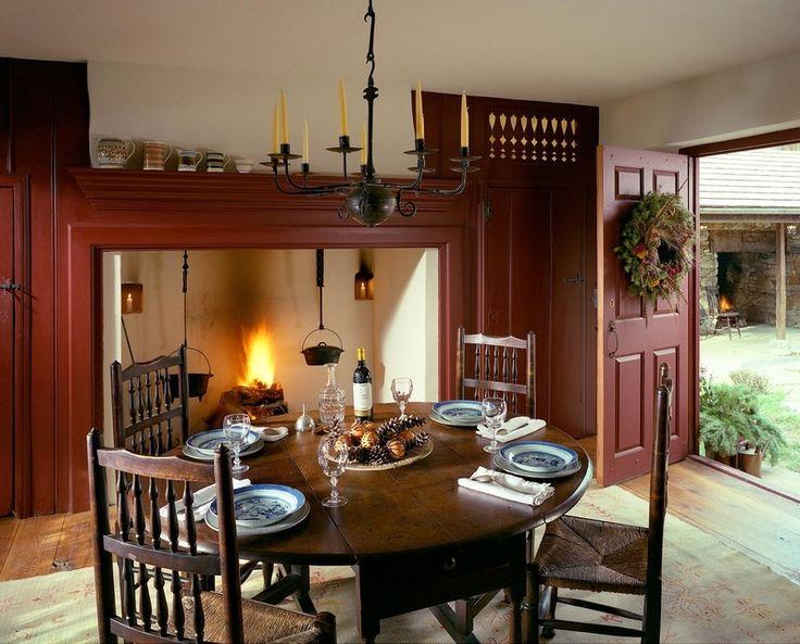226 best fabulous rooms images on pinterest   primitive decor