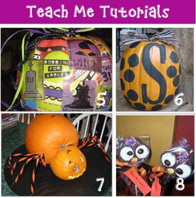 front porch pumpkin with a C: Halloween Decorspooki, Polka Dots, Halloween Parties Ideas, Decorating Ideas, Porches Home Decor Ideas, Awesome Decor, Hair Awesome, Front Porches, Halloween Ideas
