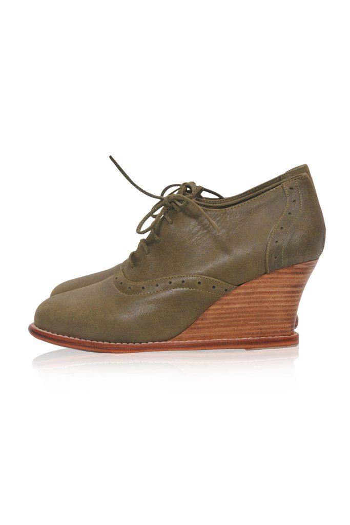 best 25 oxford wedges ideas only on comfy