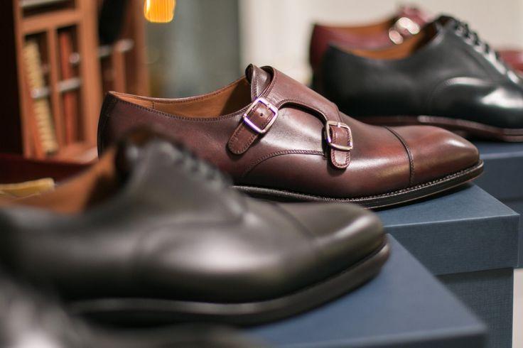 #Yanko #Yankoshoe #Luxury #Dressshoes #Instafashion #Shoeslover #Shoecare #Shoeshine #Mencare #Menshine #Warsaw #Doublemonk #Double #Monk #Testa #De #Moro #Mencare #Menshine #Menshoes #Shoeshine #Mirrorshine #Handmade #Hand #Made #Luxury @multirenowacja #Goodyearwelted