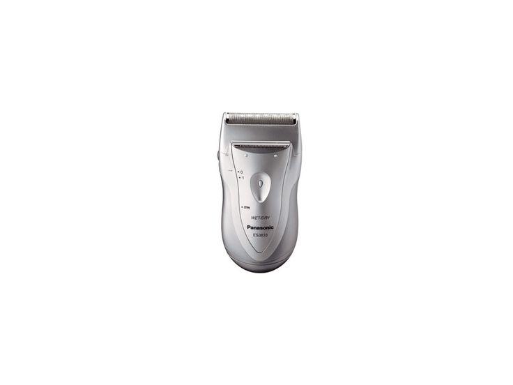 Rasurador para Caballero Panasonic ES3833S551