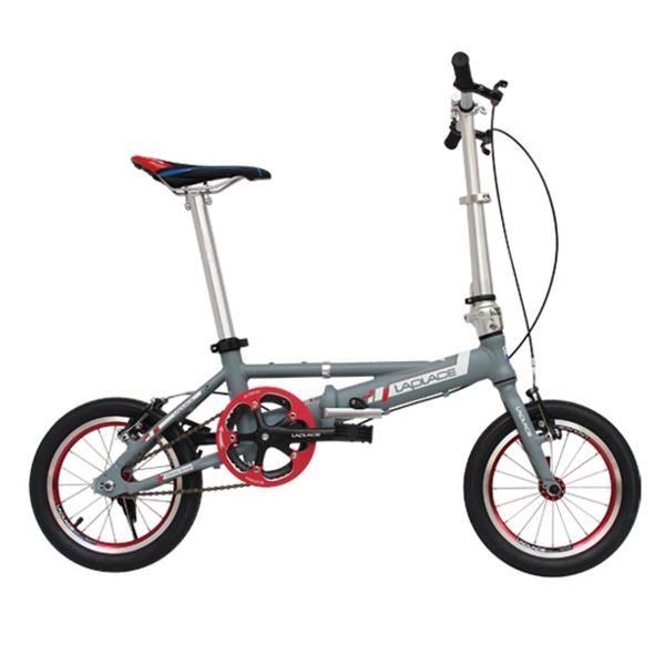 14inch Mini Folding Bike Aluminum Alloy Frame Folding Bicycle Bike Folding Portable Cycling Bike Folding Bike Folding Bicycle Bike