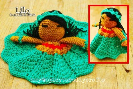 Disney Princess Crochet Blanket Lots Of Adorable Patterns