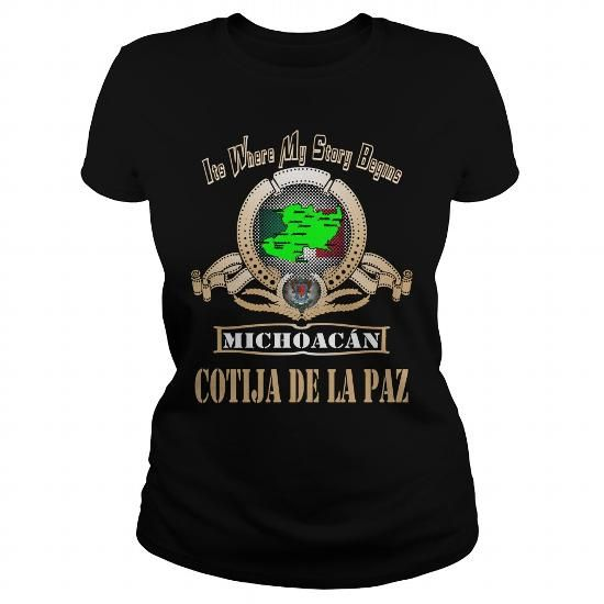 Cotija de la Paz Michoacán #name #PAZ #gift #ideas #Popular #Everything #Videos #Shop #Animals #pets #Architecture #Art #Cars #motorcycles #Celebrities #DIY #crafts #Design #Education #Entertainment #Food #drink #Gardening #Geek #Hair #beauty #Health #fitness #History #Holidays #events #Home decor #Humor #Illustrations #posters #Kids #parenting #Men #Outdoors #Photography #Products #Quotes #Science #nature #Sports #Tattoos #Technology #Travel #Weddings #Women
